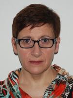Isabelle Chrétien  - La Poste