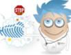 Vérifiez l'efficacité et prolongez la durée de vie de vos EPI antibruit