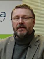 Hervé POLESI - ABRAPA