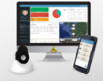 MyPTI.fr, plateforme de gestion des équipements PTI