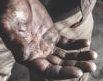 De meilleures pratiques d'hygiène des mains pour l'industrie