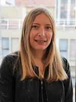 Céline Naquin - Lyon Métropole Habitat