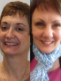 Paule Nusa / Sylvie Vermot - Groupe AFNOR