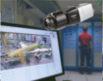 Fire Eye, réseau de caméras intelligentes au service de la détection incendie