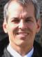 Vincent Terrenoir -  Commissaire divisionnaire, Délégué pour la sécurité générale (ministère de la santé – DGOS) et chargé de l'ONVS