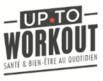 Up to Workout - prestations sport et bien-être en entreprise