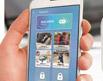 Application mobile Santé / Sécurité au travail