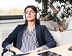 La solution d'entraînement cérébrale à la relaxation et gestion du stress