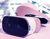 Reality Academy est la 1ère plateforme de formation hse en réalité virtuelle multijoueur & standalone
