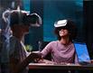 La Traque : solution en réalité virtuelle pour lutter contre le sexisme et le harcèlement