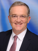 David Mahé - Stimulus, les experts en santé psychologique au travail