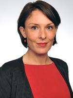 Clarisse Petit - Prévisoft