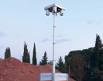 Solution Verticale - Vidéosurveillance temporaire