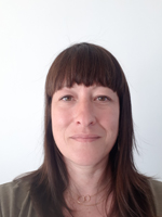 Elodie Biringer - MSA Grand Sud