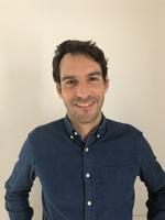 Ludovic Girodon  - Réseau Entreprendre