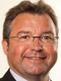 Philippe Blin - SVDI