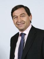 Philippe Maygnan - OPPBTP