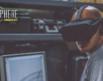La démocratisation de la réalité virtuelle pour la formation en prévention
