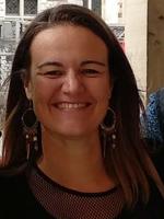 Camille Margollé