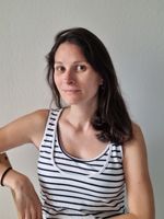 Mélanie Maucoronel  - Fédération Française du Bâtiment
