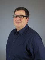 Fabrizio Pariselli  - CNRS