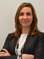 Sandra Callarec - Alcea