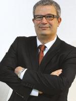 Ali Mahmoud - CASTEL