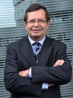 Marc Desjardins  - Fonds pour l'insertion des personnes handicapées dans la fonction publique (FIPHFP)