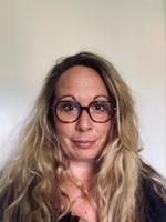 Interview de Annabelle Ferré-Janicot