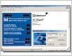 XC-Board sécurité au travail : Des systèmes d'informations électroniques permettant la visualisation du nombre de jours sans accidents