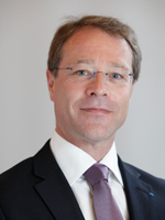 François ASSELIN - FFB