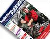 Le magazine des solutions pour la maintenance et la prévention des risques