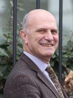 Renaud Buronfosse - CNAM