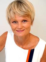 Catherine Cornibert  - Association Soins aux Professionnels de la Santé (SPS)