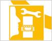 Conseils, ingénierie et formations pour la sécurité des machines.