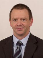 Paul-André PINCEMIN - Ministère de la défense