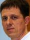Eric HUGOT - professeur en arts martiaux