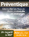 Revue Préventique