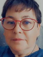 Sylvie Hamon-Cholet  - rattaché au Cnam