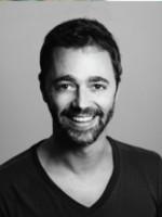 David Bernard - AssessFirst