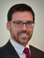 Benjamin Laurent - Carcept Prev (Groupe KLESIA)