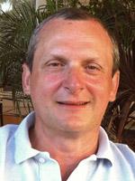 Pierre-Luc REFALO - Hapsis