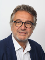 Michel Reynaud - Président du Fond Addictions