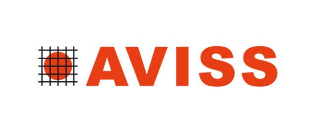 Disparition de Johannes HONIG, Président fondateur du Groupe AVISS
