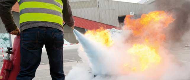 Sécurité incendie : la FFMI alerte les pouvoirs publics sur le risque incendie lié au confinement