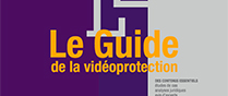 guide vidéoprotectiion