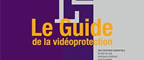 Le guide Pixel 2020 de la vidéoprotection est sorti !