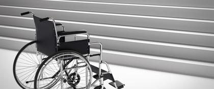 Accessibilité au public : une nouvelle obligation pour les ERP en septembre 2017