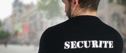 Sécurité privée : rapprochement entre l'UNAFOS et le FPS