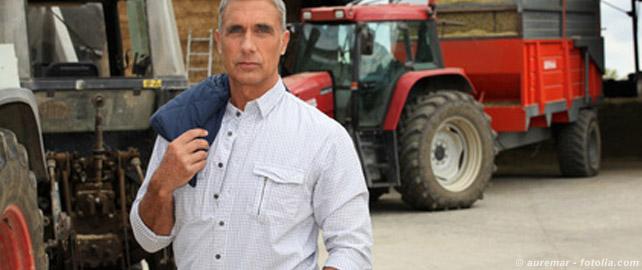 Une mission interministérielle pour prévenir le suicide des agriculteurs